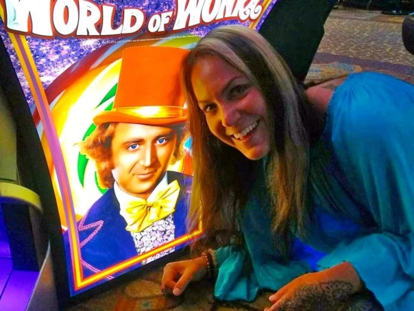 willy wonka and tania marie.jpg