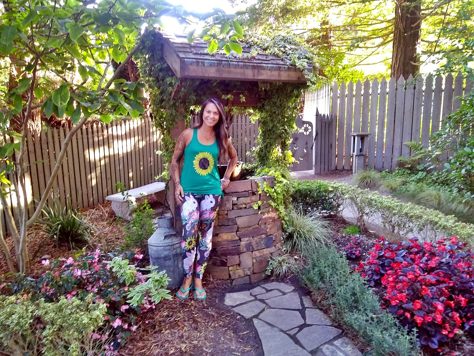 faery garden.jpg