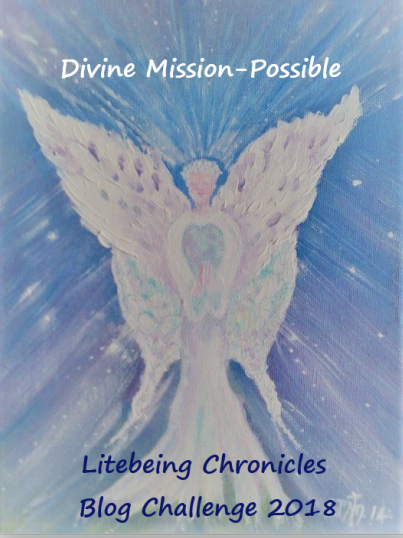divine-mission6-1.png