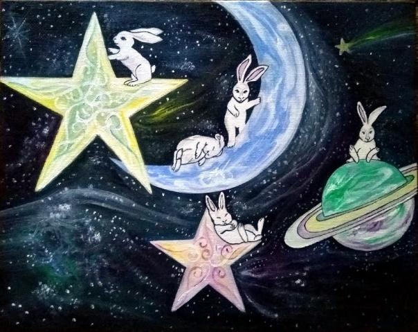 Cosmic Voyage.jpg