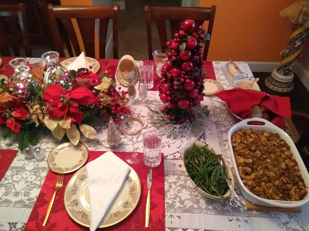 vegan christmas.jpg