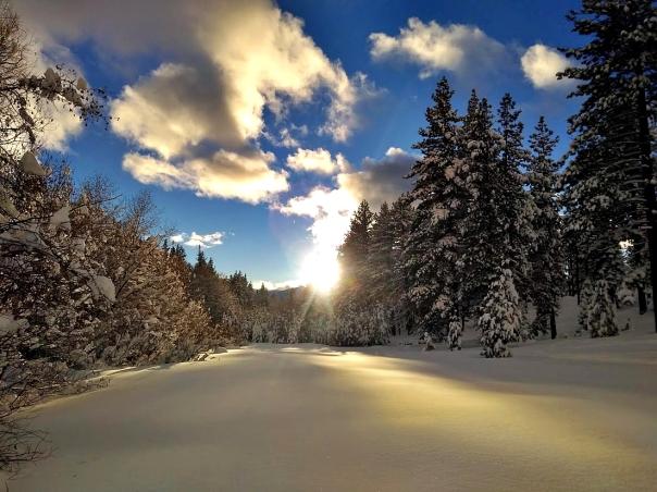 snow shoe sunset.jpg