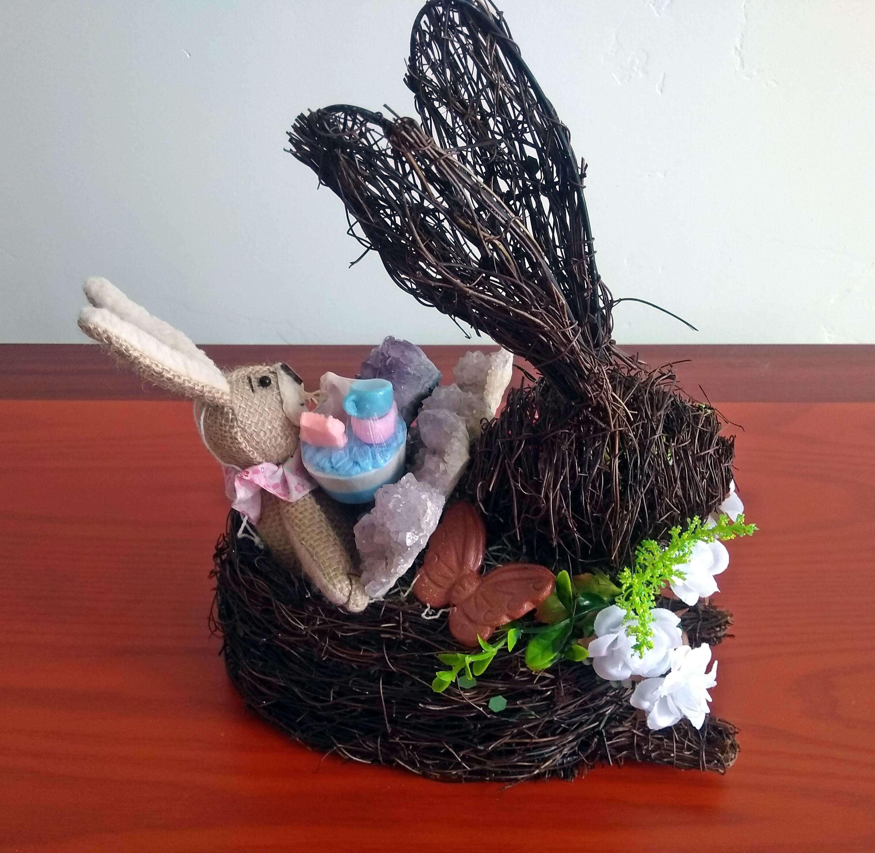 rabbit basket2 (2)