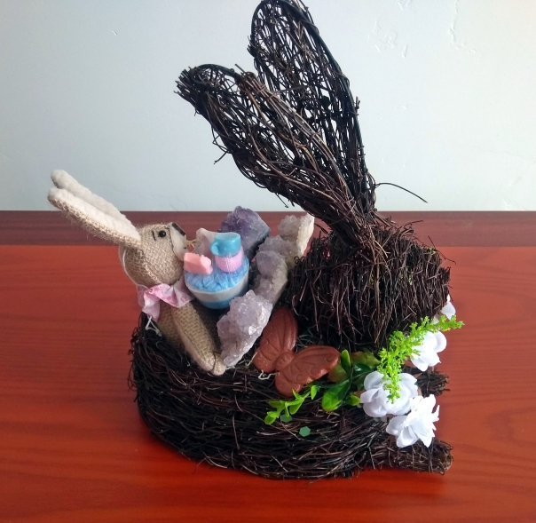 rabbit basket2 (2)