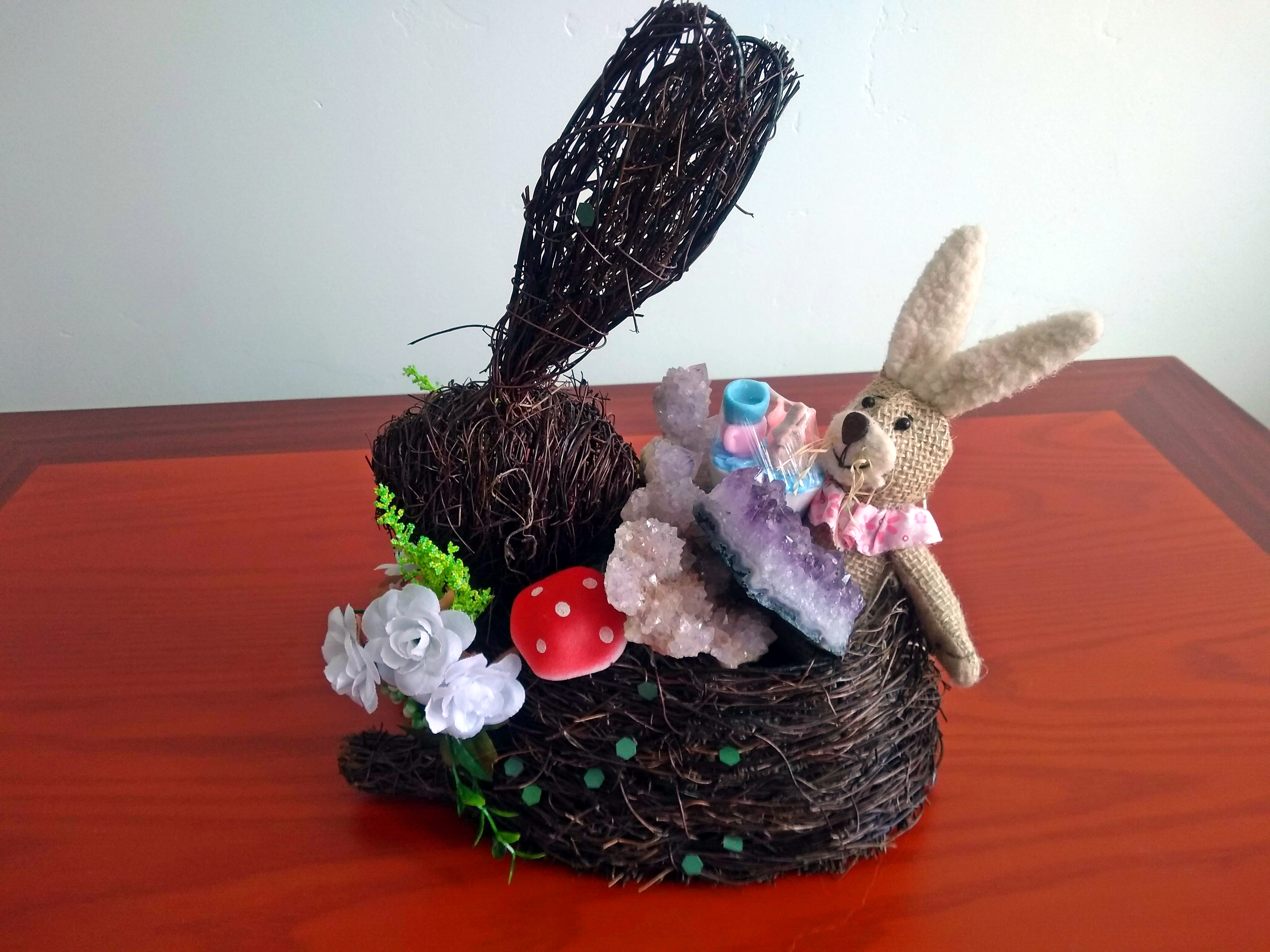 rabbit basket2 (3).jpg