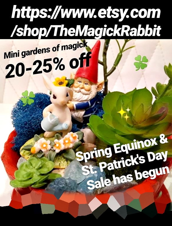 the magick rabbit sale.jpg