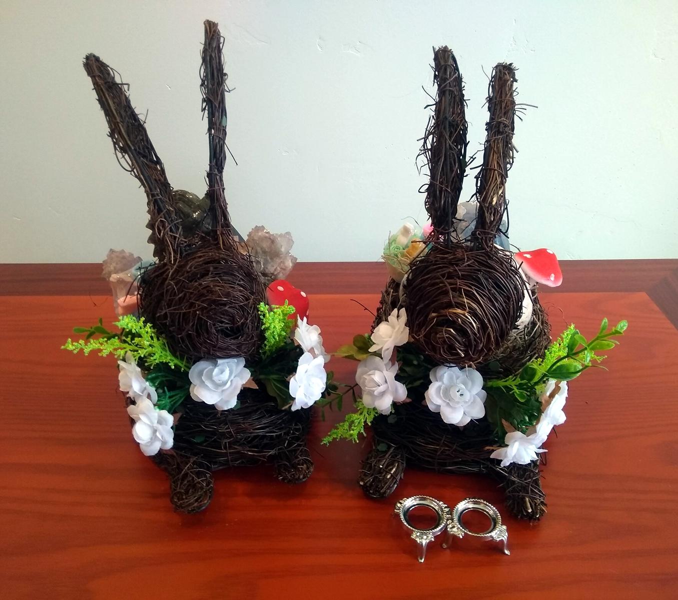 ultimate rabbit.jpg