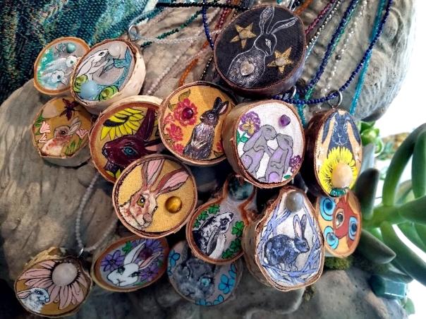 magick rabbit talismans.jpg