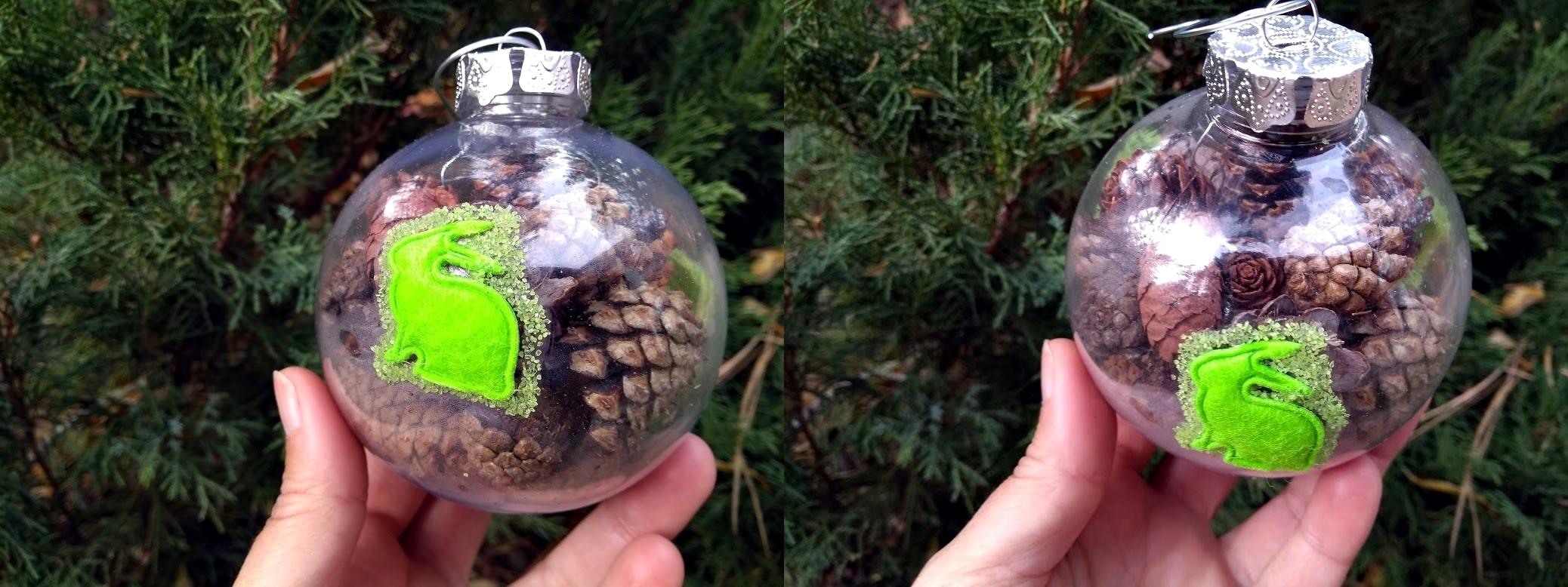 pinecones.jpg